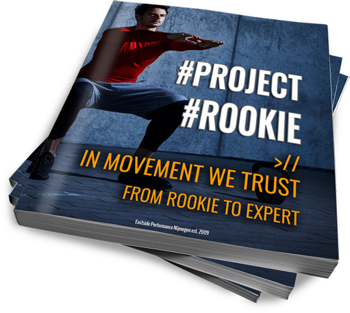 Ebook_Rookie_2020_New.jpg